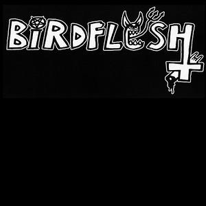 BIRDFLESH (SWE)