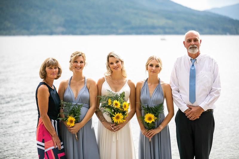 salmon-arm-wedding-photographer-highres-2366.jpg