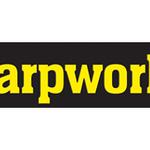 Carpworld-240x160.png