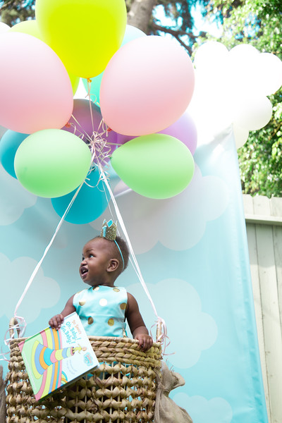Eniye's First Birthday-179.JPG