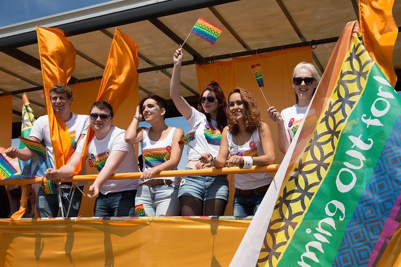 Brighton Pride 2015-301.jpg