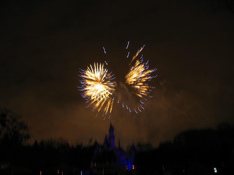 Disneyland April 06 122.jpg