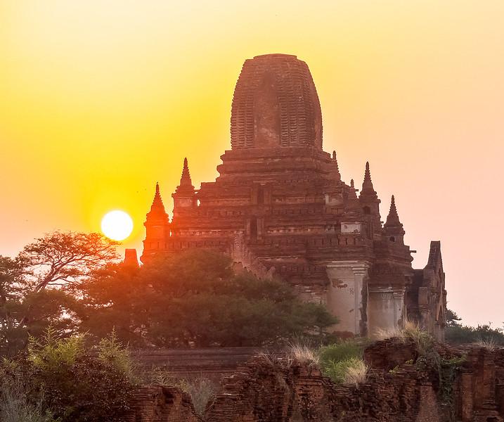 Myanmar Bagan Temples_P1160656.jpg