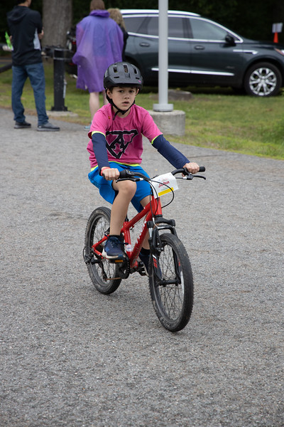 KidsPMCConcord-0614.jpg