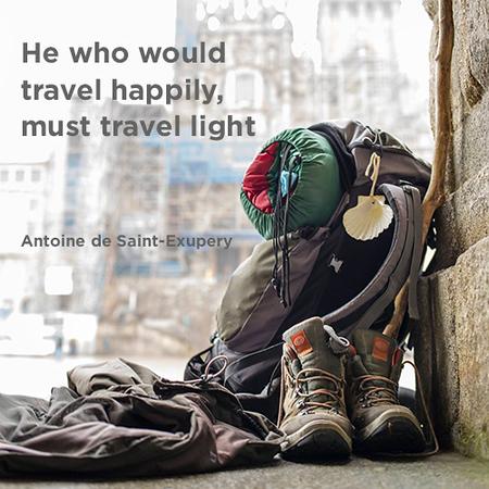Travel Light.jpg