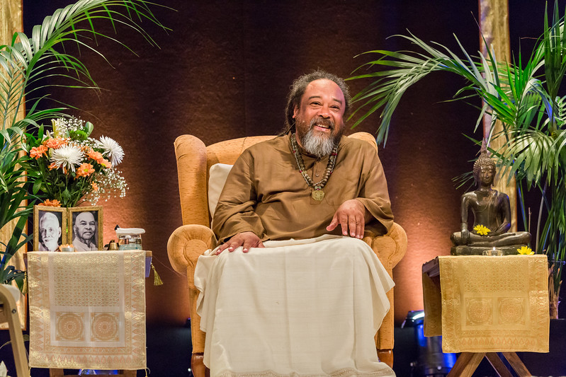 Madrid_satsang_web_090.jpg