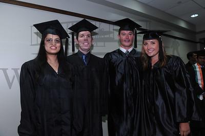 5855 Mason MBA Hooding 8-21-10