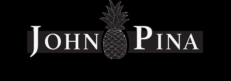 JOHN PINA LOGO 2016.png
