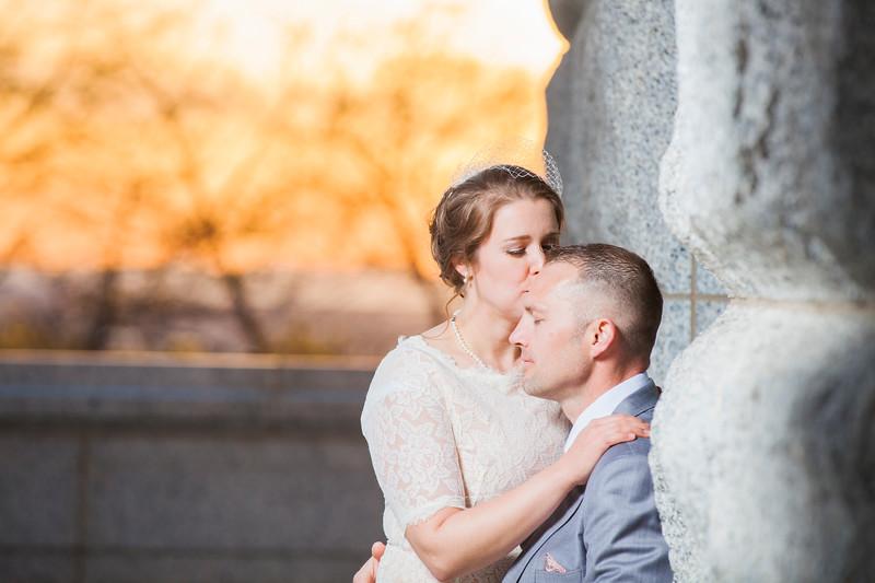 lisa + john bridal groomal shoot-73.jpg