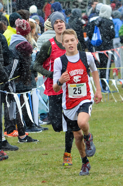 X Country Provincials (6 of 8).jpg