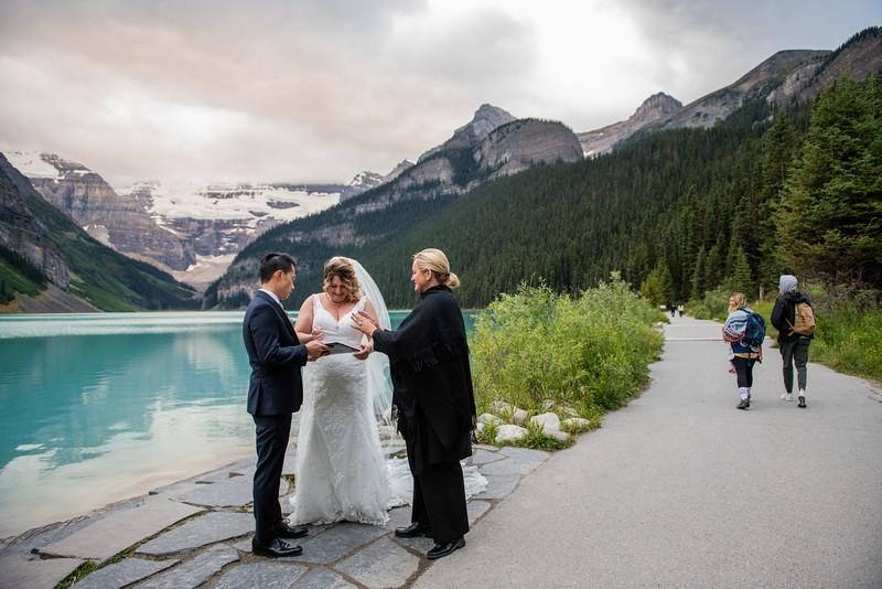WeddingDay0330-810_0959.jpg