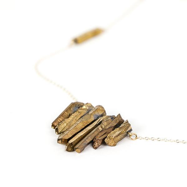 130811-Oxford Jewels-0081.jpg