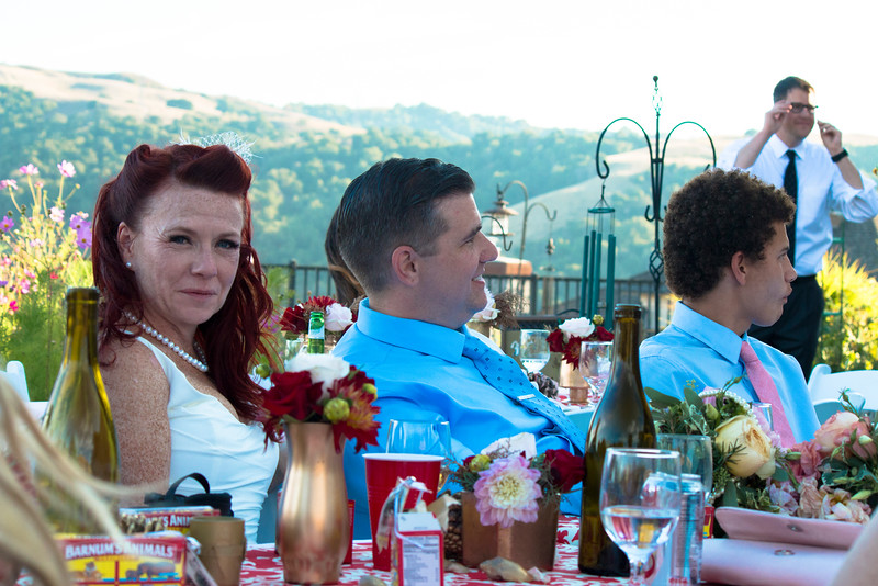 Megs & Drew part2 Wedding 9-13-2537.jpg