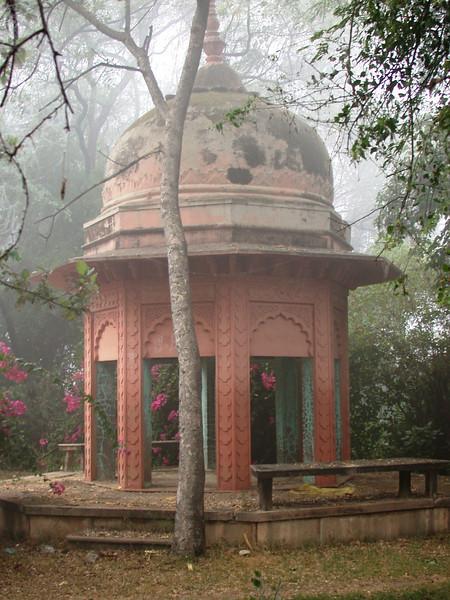 Bharatpur (7).JPG