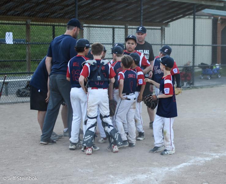 06-02 - vs Red Sox (27 of 27).jpg