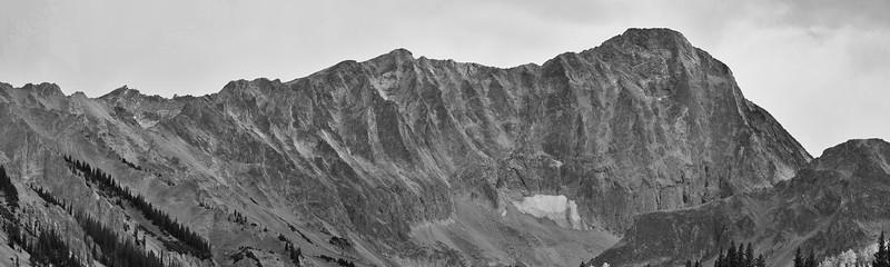 Capitol Peak Pano 4.jpg