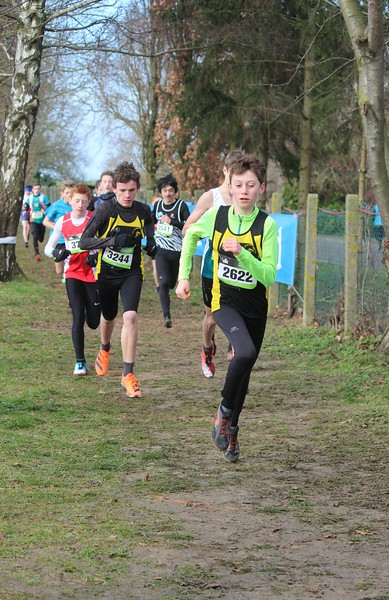 LottoCrossCup2020 (114).JPG