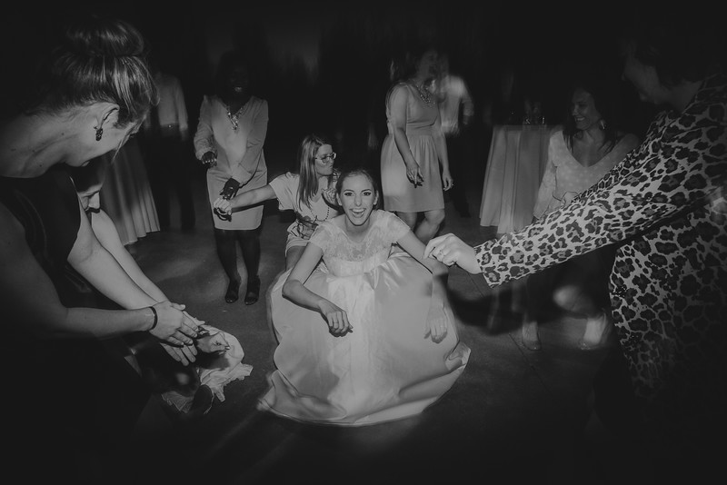 Amy+Andy_Wed-0651 (2).jpg
