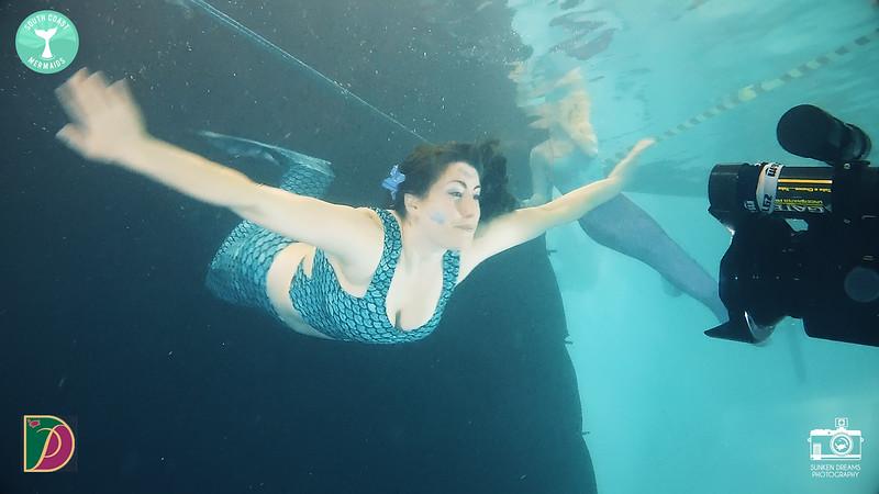 Mermaid Re Sequence.00_43_59_02.Still202.jpg