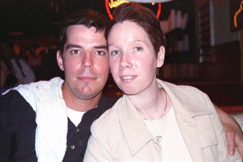 2003 12 - Cody's Steakhouse 03.jpg