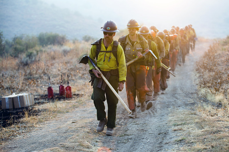 Aug 24 FIRE OPERATIONS SNAKE RIVER HOTSHOTS 18.jpg