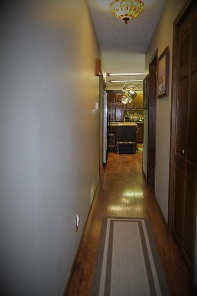 1st Floor Hallway (2).JPG