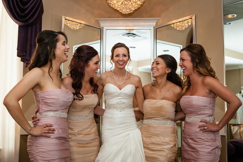 Wedding - Thomas Garza Photography-220.jpg