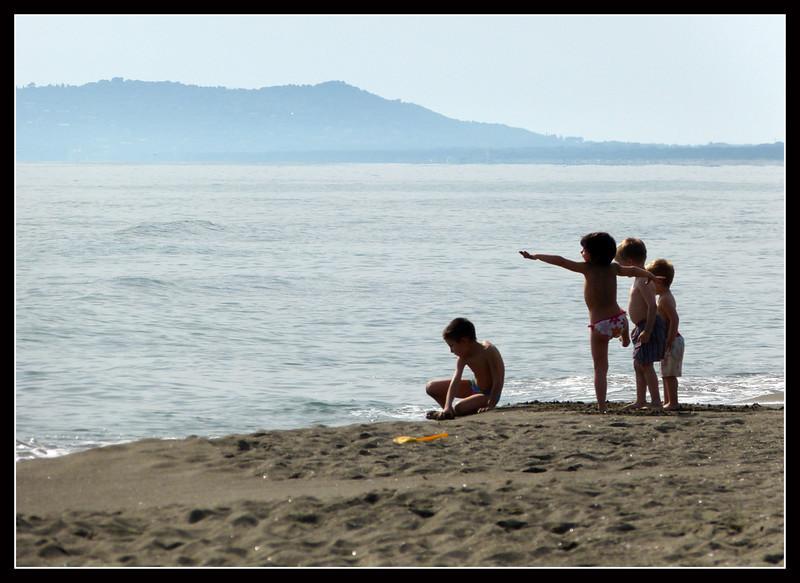 2012-04-Costa-Argento-15.jpg