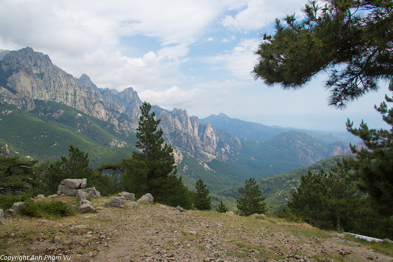 Uploaded - Corsica July 2013 345.jpg