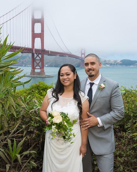 Anasol & Donald Wedding 7-23-19-4740__16x20.jpg