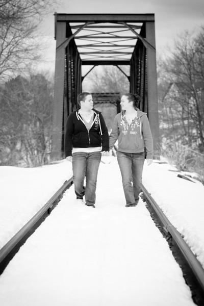 Hannah-and-Kaitlin-34.jpg