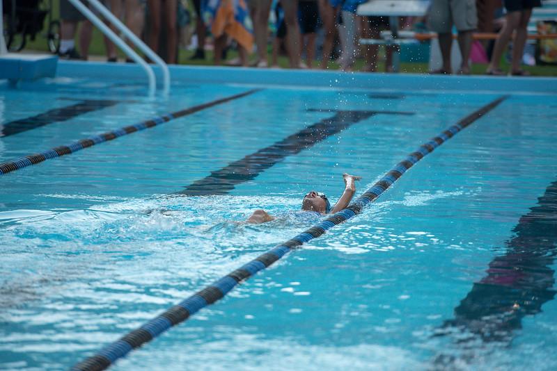 lcs_swimming_kevkramerphoto-526.jpg