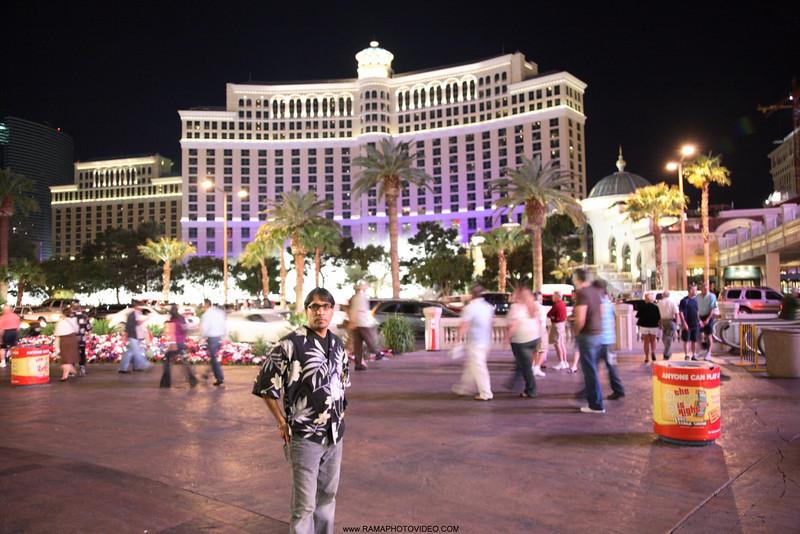 NAB Las Vegas181.JPG