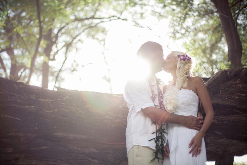 20121011_WEDDING_Janny_and_Mike_IMG_1031.jpg