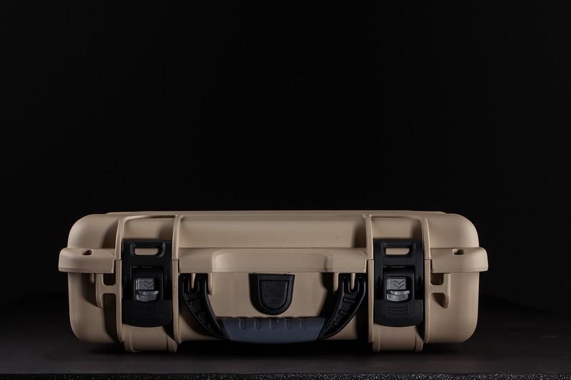 Hard-Case-147.jpg