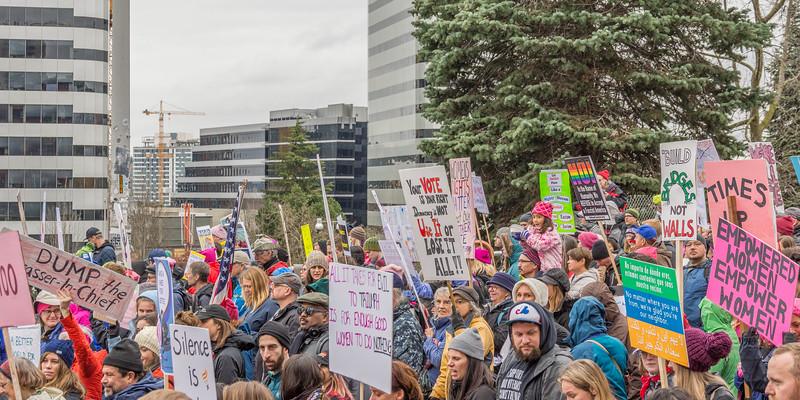 WomensMarch2018-133.jpg