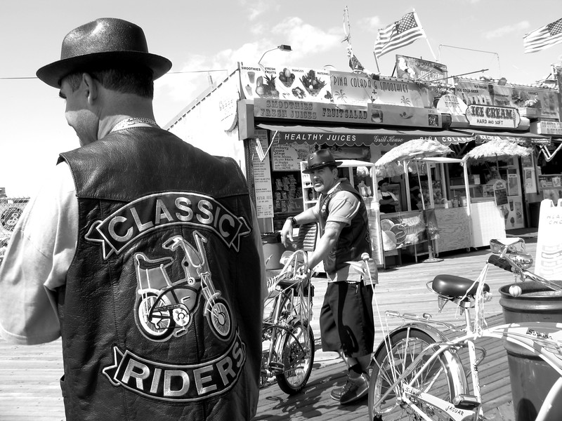 Classic Riders - Copyright @ Bruce Handy 2014 [All Rights Reserved].jpg