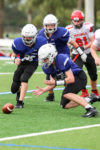 9.15.20 CSN MS Football vs ECS-139.jpg