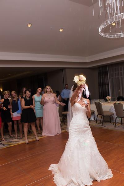 unmutable-wedding-gooding-0786.jpg