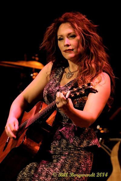Jodie Leslie - Michelle Wright - Century Casino 009.jpg