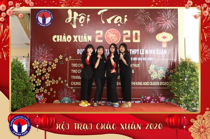 THPT-Le-Minh-Xuan-Hoi-trai-chao-xuan-2020-instant-print-photo-booth-Chup-hinh-lay-lien-su-kien-WefieBox-Photobooth-Vietnam-144.jpg