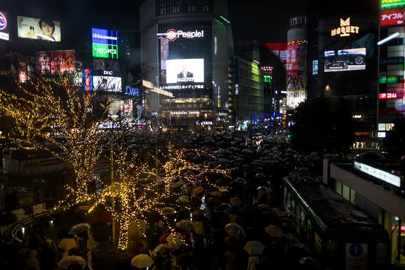2019-12-21 Japan-113.jpg