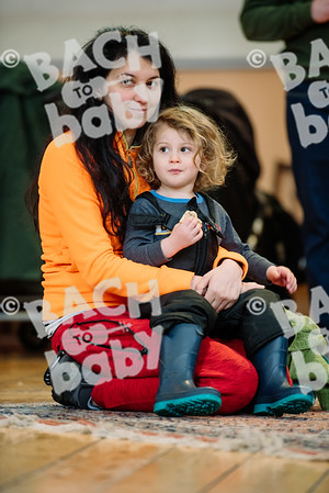 © Bach to Baby 2018_Alejandro Tamagno_Highgate_2018-03-19 005.jpg