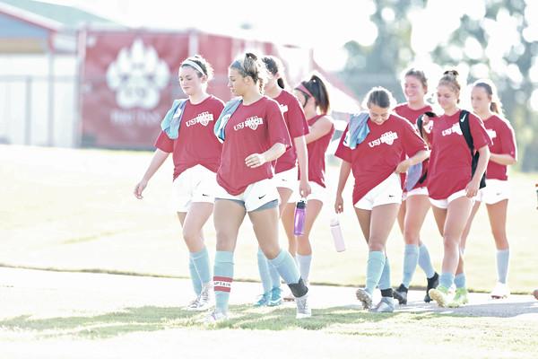 USJ v TRA girls soccer 8-24-20