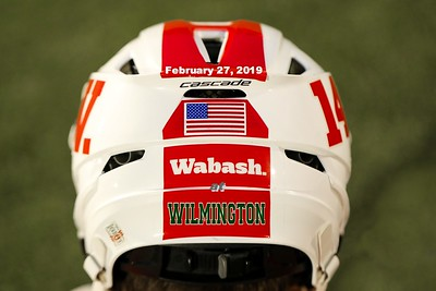 2019 Wabash at Wilmington (02-27-19)