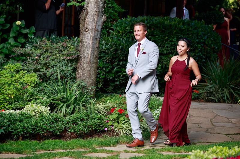 Neelam_and_Matt_Nestldown_Wedding-1620.jpg