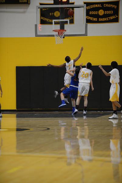 20140125_MCC Basketball_0028.JPG