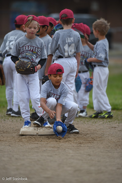 Baseball - 2019-06-01 - ELL A Scrappers (8 of 61).jpg