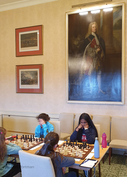 Blenheim Chess 2019 (23).jpg