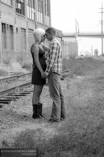 Andrea&Greg-33.jpg